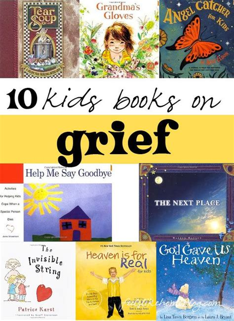 25 best ideas about stages of grief on phases