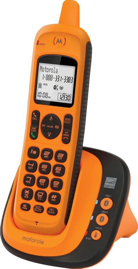 rugged cordless phone rugged cordless phones rugs ideas