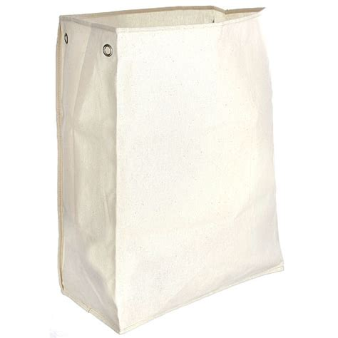 Laundry Bag Replacement Replacement Laundry Bag For Three Bag Sorter In Laundry