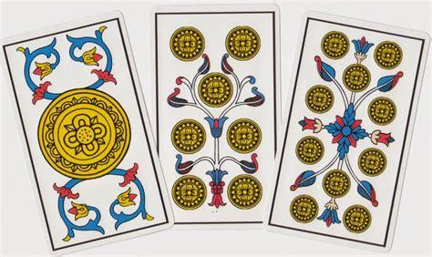 tirada gratis cartas gitanas de 3 cartas tirada de cartas gratis tarot tirada de tres cartas