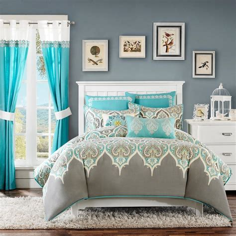 better homes and gardens bedding sets better homes and garden comforter sets homesfeed