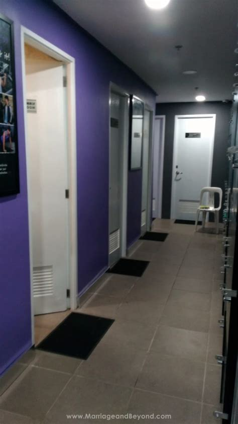 anytime fitness glorietta 5 milestone 50th branch opens