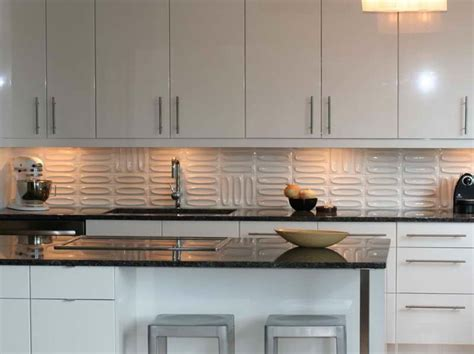 simple kitchen backsplash ideas simple backsplash designs talentneeds com