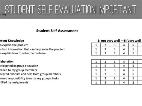 pbl assessment by kami thordarson
