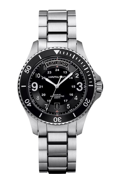 Khaki by H64515133 Hamilton Watch