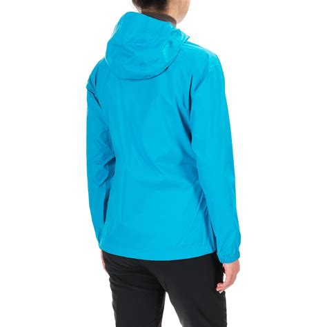 helly tech helly hansen loke helly tech 174 jacket for save 60