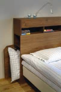 Build Platform Bed Storage by Diy Bed With Storage On Pinterest Malm Headboards And