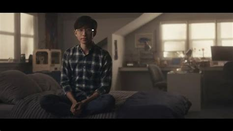 asian guy in cadillac dare commercial cadillac tv spot don t you dare stories ispot tv