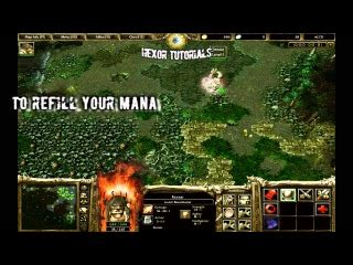 Dota 27 Raglan tutorial increase breast milk baby hd