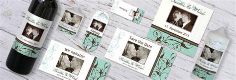 Einladungskarten Verpartnerung by Hochzeitseinladungen