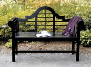 Patio Bench Benches Garden Furniture Home Decoration Club