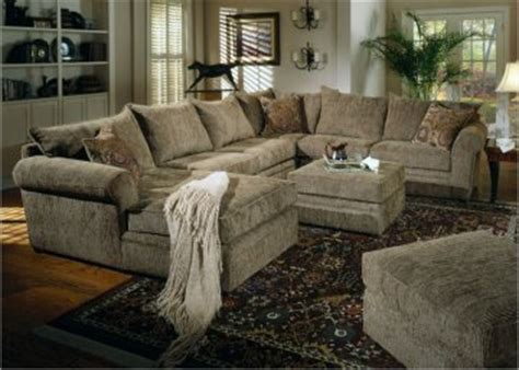 sectional sofas vancouver bc wholesale furniture brokers signs lease for vancouver