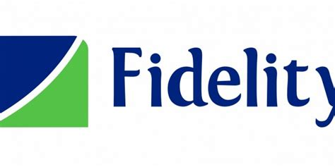 fidelity bank sort code tectono business review fidelity vintage account for