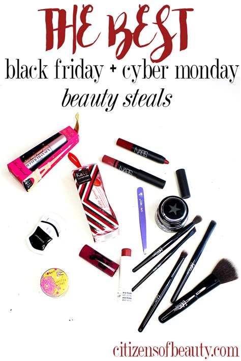 best for cyber monday sales best 2015 black friday cyber monday sales and