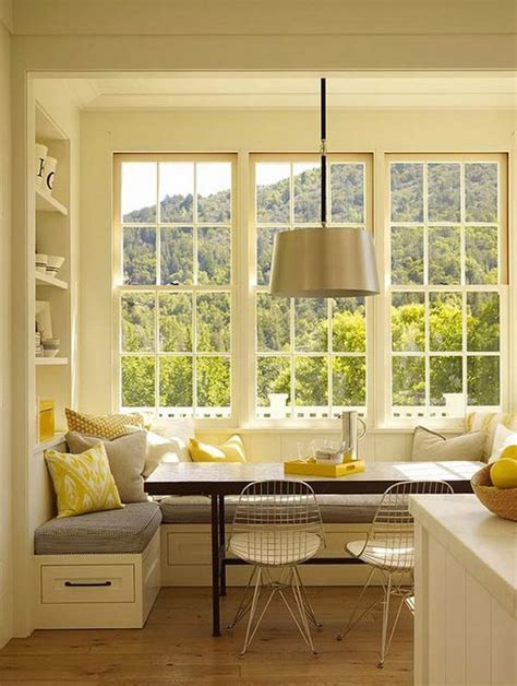 kitchen exquisite awesome eat in kitchen kitchen nook beautiful and cozy breakfast nooks hative