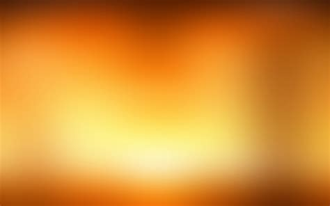 background orange abstract free orange abstract wallpaper 1920x1200 10502