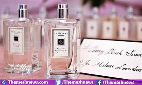 best perfumes for women top 10 best perfumes for women in the world 2017