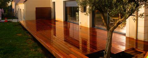 terrasse bois 06 paysagiste sp 233 cialiste terrasse bois dans les yvelines 78