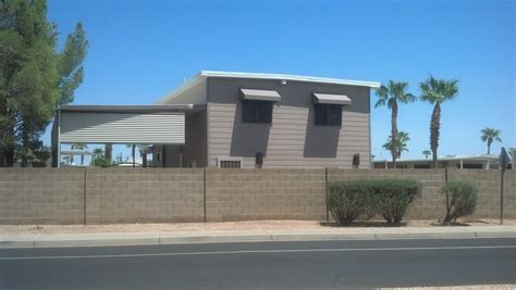 Awnings Az by Awnings In Az