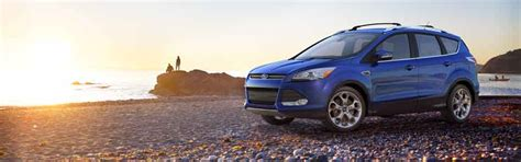 ford college student discount marin county ford