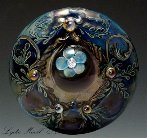 handmade lwork focal bead image gallery lwork focal
