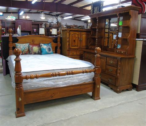 Bedroom Furniture Fayetteville Nc Bedroom Furniture New Nearly New Thrift Shop Fayetteville Mills Lake Fort