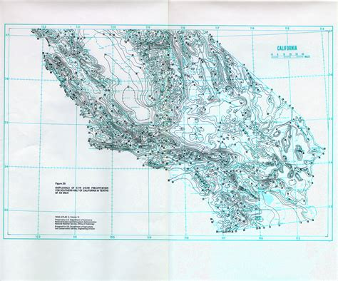 isoerodent map of california hr 218 id card quotes