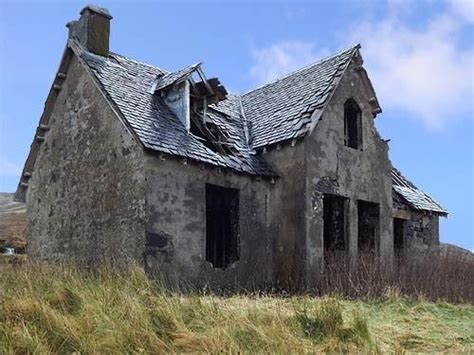 Crofters Cottages For Sale In Scotland by 17 Best Images About Scottish Crofts On The
