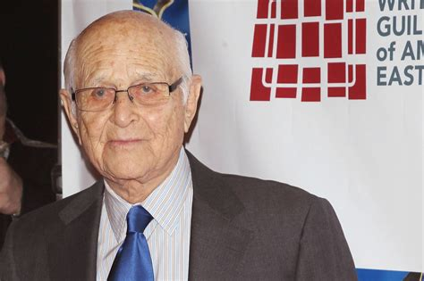 norman lear how old 92 year old norman lear misses the 3 network era page six