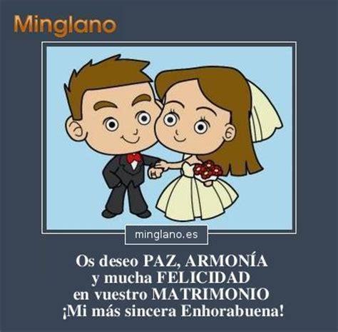 imagenes d matrimonio para felicitar a una pareja felicitaciones de boda y aniversario im 225 genes de aniversario
