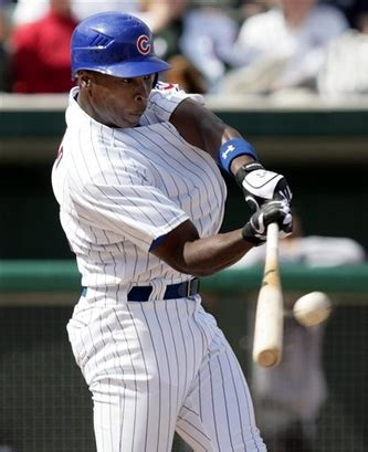 alfonso soriano swing myths about hitting