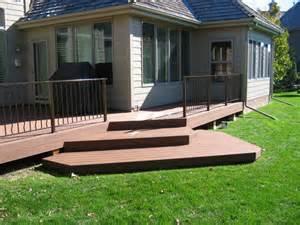 deck or patio jc decks gallery patio decks composite deck
