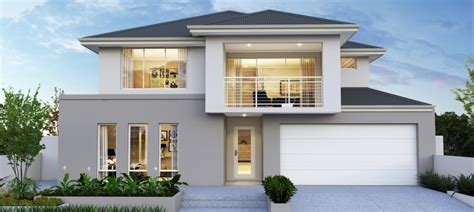 storey homes perth lifestyle range apg homes
