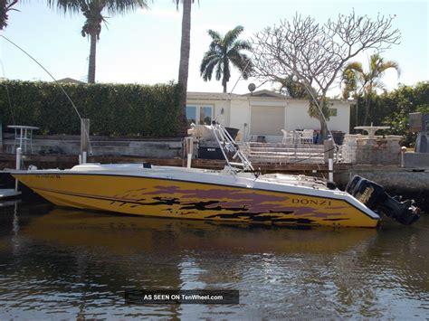 stratos saltwater boats 1992 stratos 3300