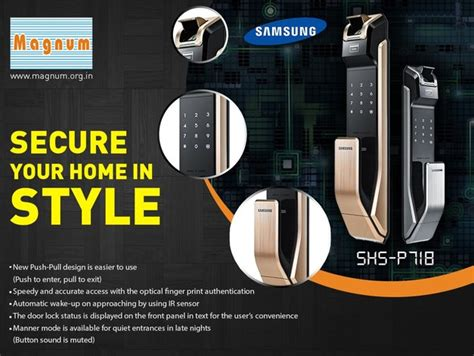 magnum home security 28 images magnum personal