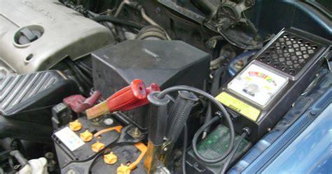 Kunci Kereta Waja Waja Cro 1 6 New Alternator Kalau Nak Menurut Biar Berakal Kalau Mengikut Biar Pintar