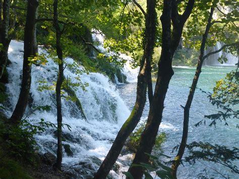 croatia best places to visit croatia