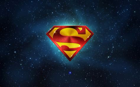 wallpaper android superman superman wallpaper for android