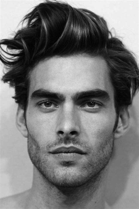 mens haircuts encinitas hairstyle design best hairstyle design idea