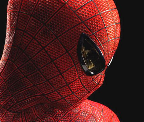 spiderman eye pattern everything you need to know about the amazing spider man