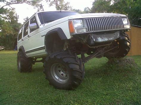 jeep junkyard florida budget builds what junkyard parts will fit