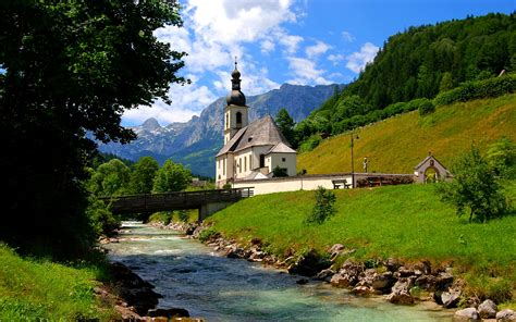 in germany germany s most relaxing places germany travel guides