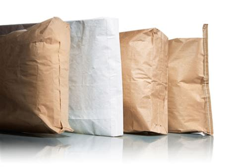 paper bag | anthente bulk bags