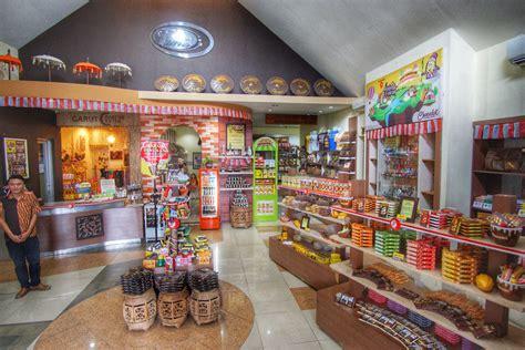 Chocodot Gaul Cokelat Pantang Friendzone galeri chocodot coklat indonesia bikinan garut