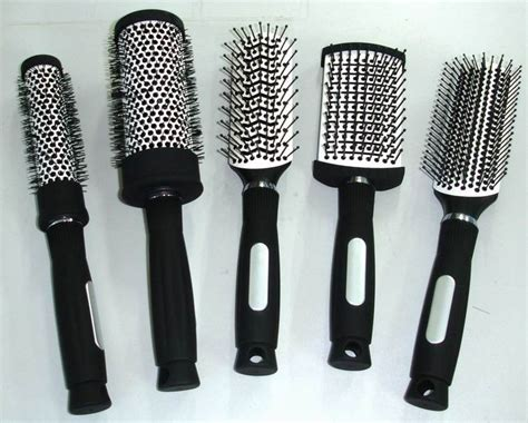 hair brush hair brush information and gallery