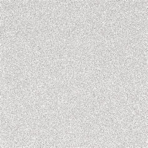 pattern cement sheet formica 48 in x 96 in pattern laminate sheet in