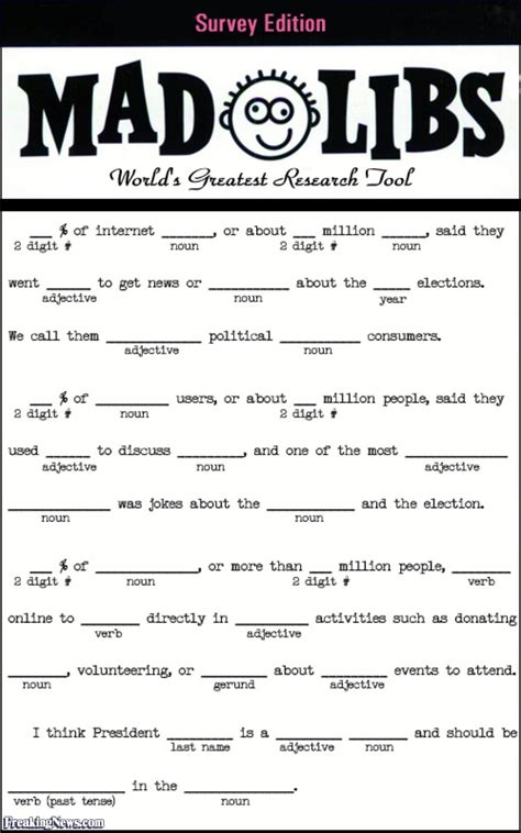 printable christmas mad libs a day with the amish mad lib people of lancaster