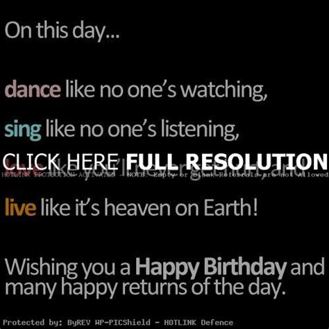 Awesome Birthday Quotes Awesome Birthday Quotes Quotesgram