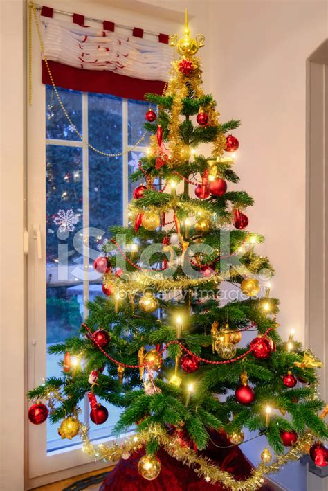 best 100 how to straighten a crooked christmas tree