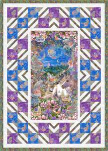 free pattern dreamland equilter blogequilter